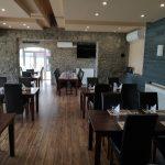 Étterem belső2