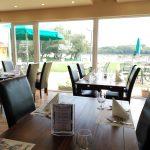 Étterem belső3